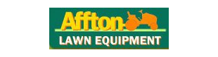 Affton Lawn Equipment, Inc.